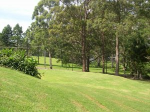 Queensland Retreats Conferences Camps