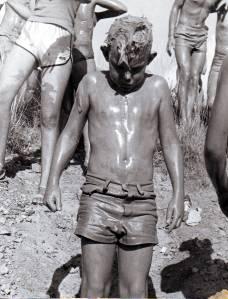 Youth Week Mud Bowl